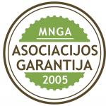 Asociacijos garantija_Uzvedus